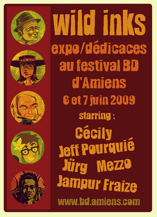 flyer_expoamiens_copie2