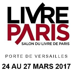 Salon-du-Livre-Paris-2017---b