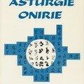 Asturgie & onirie
