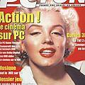 1999-06-pc_fun-france