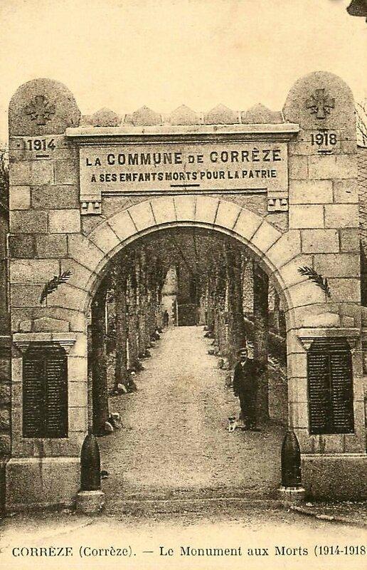 Corrèze (1)