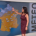 patriciacharbonnier06.2014_07_15_meteotelematinFRANCE2