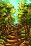 Forest_path__inspire___2009_