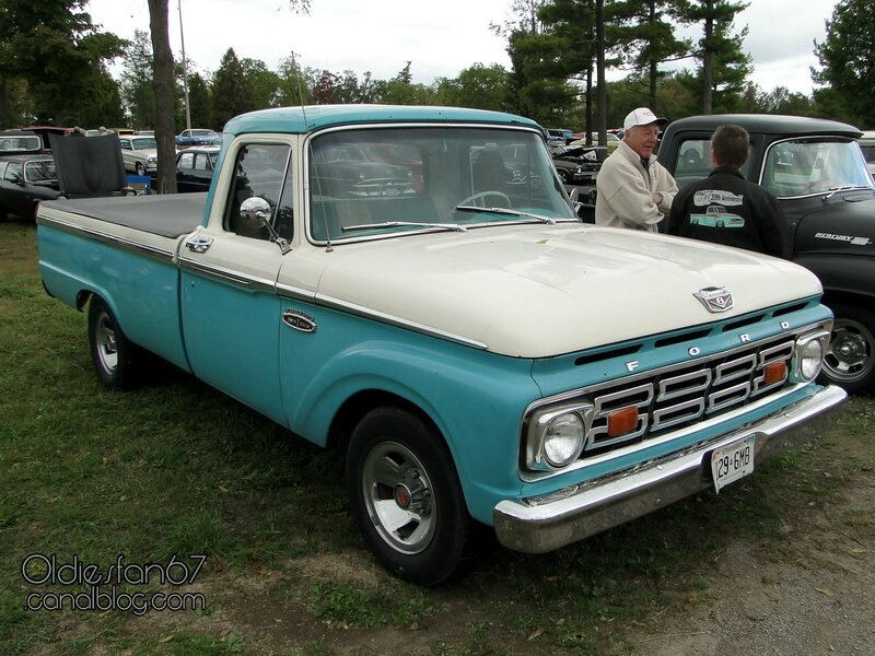 ford-f100-1965-01