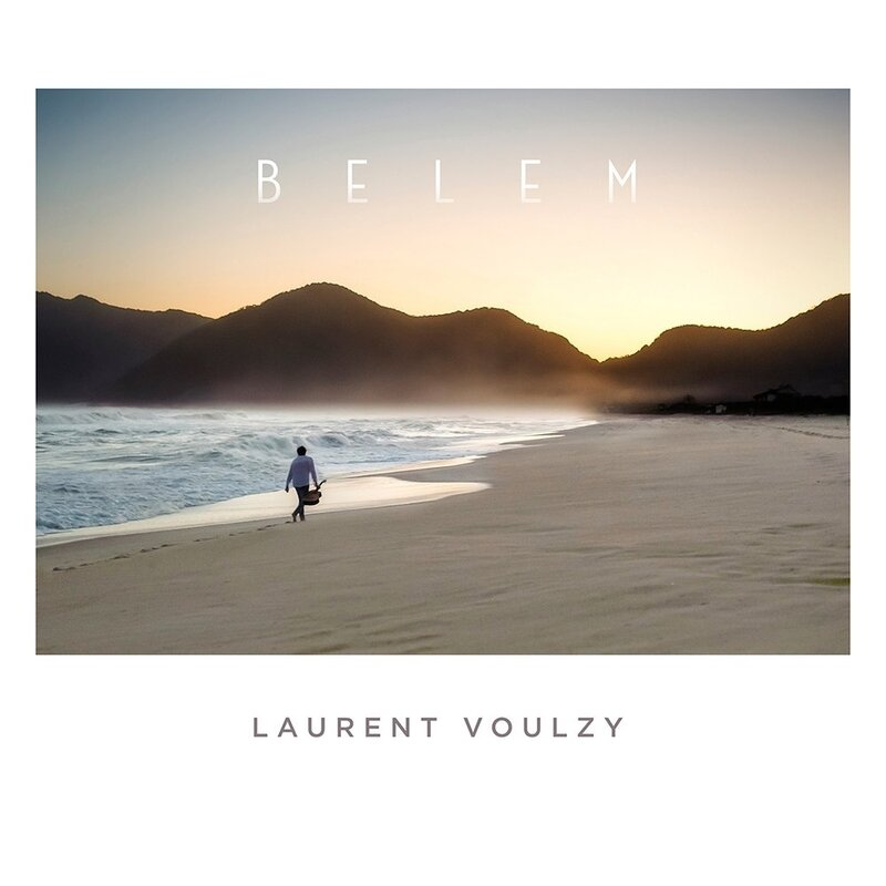 laurentvoulzy_belem_cover_1000-1000x1000