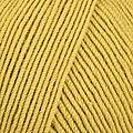 De la laine merinos ! et du coton et merinos mélangés !