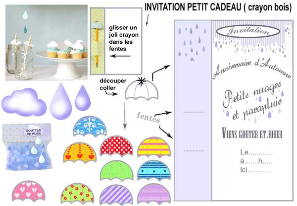 il_pleut_bergere