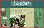 torsades