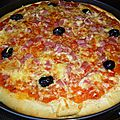 Windows-Live-Writer/Pte-a-pizza--lOrigan-et-lAil_89E4/P1240721_1