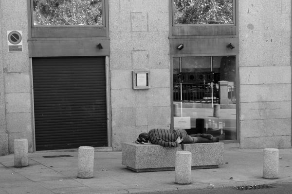 madrid juin 2013 161 copie