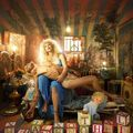 courtney_love_by_lachapelle-2006-pieta-heaven_to_hell-1