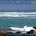 NO_MAN__S__LAND__CORSICA_STORM__CHASE__AVENTURE
