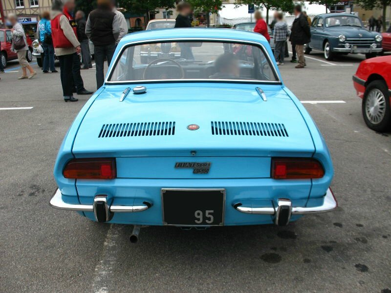 Fiat850SportSpiderar