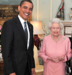 Queen_and_Presidents_1