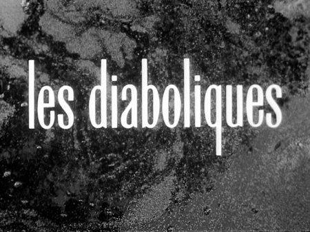 LES_DIABOLIQUES_GENERI