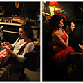 scene-montage-photo-poker-gangster-bar