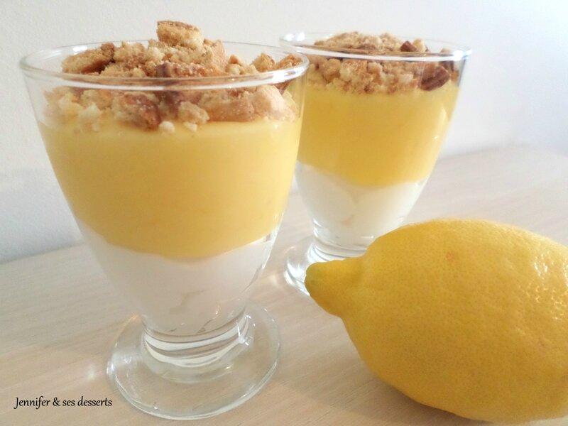 creme dessert au citron crme citron mascarpone citrontrten toppes sony dsc dessert chantilly