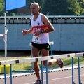 jogging de Hannut 08-09-13 (10)