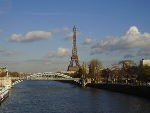 Paris_TourEiffel__7_