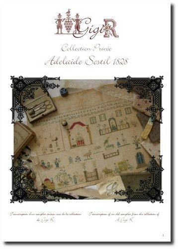 Adelaide-Sestil_1828_Medium-Cover