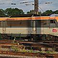 BB 26138, Strasbourg