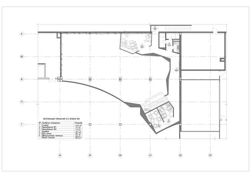VIP_Second_Floor_Plan