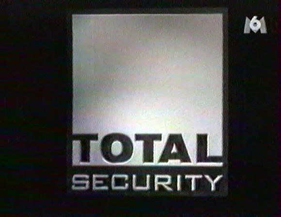 TotalSecurity