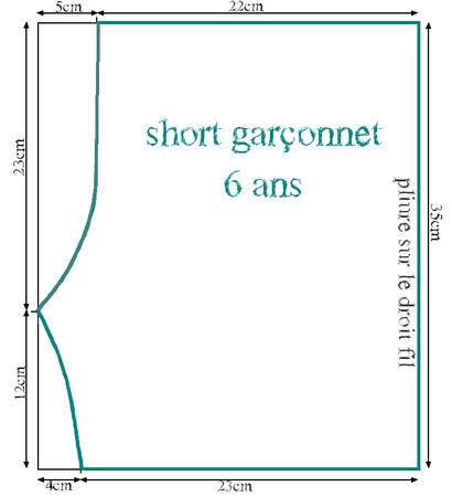 short_garconnet_tuto