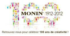 monin