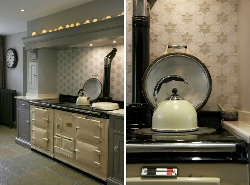 Luxury-Bespoke-Kitchen-Harpenden-Humphrey-Munson-12
