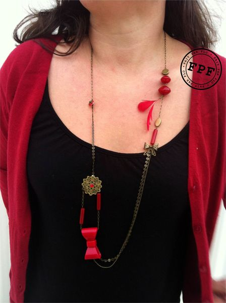 fpf collier r