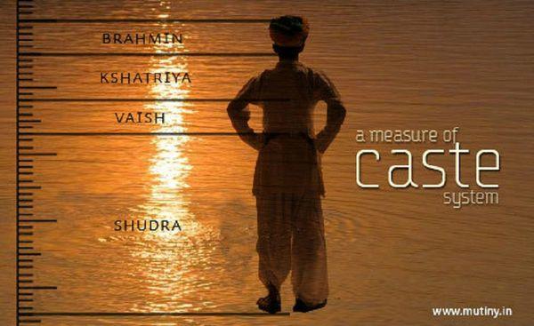 castes_india-0f1fa