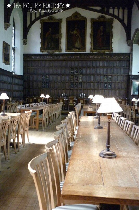 Oxford_MagdalenCollege#2
