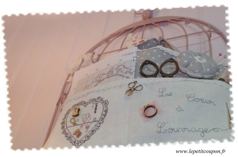 sac coeur ouvrage (1)