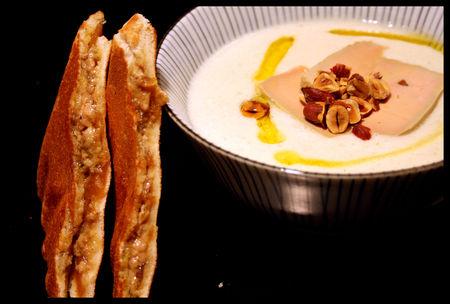 croque_soupe_1