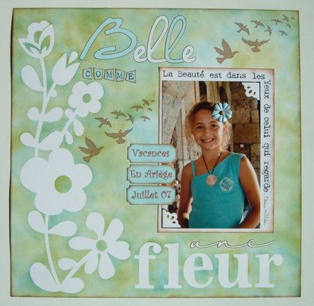 PS_HS5_Encres_Page_Belle_comme_une_fleur