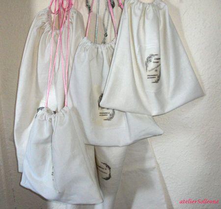 plusieurs_sacs