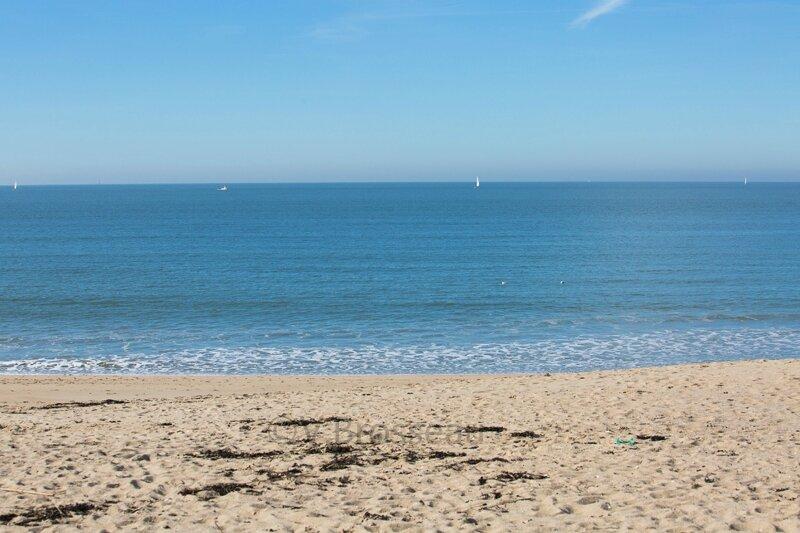 plage-sable-bretagne-15-02