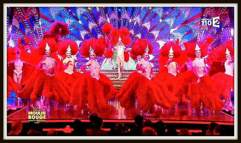 moulin rouge (5)