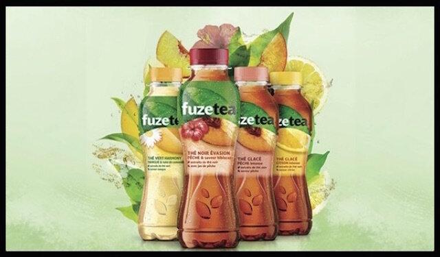 coca_cola_fuze_tea_1