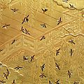 Ceremonial swords achieve top price in record-breaking bonhams £1.5 million japanese art sale