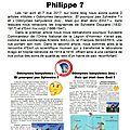Odonymes banuylencs (ter) : où a bien pu passer philippe ?