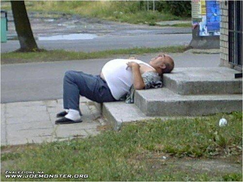 La bonne position pour dormir