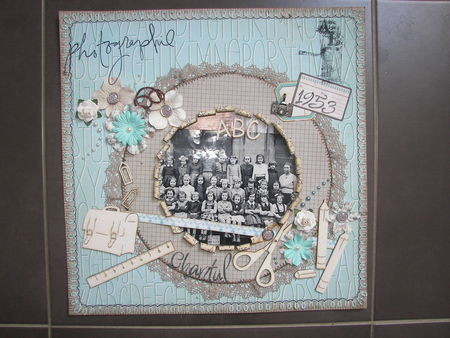 page_shabby_septembre11_001