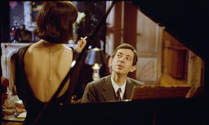 gainsbourg_le_film_11