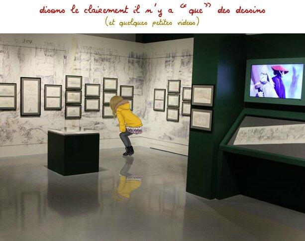 musée 4 copie