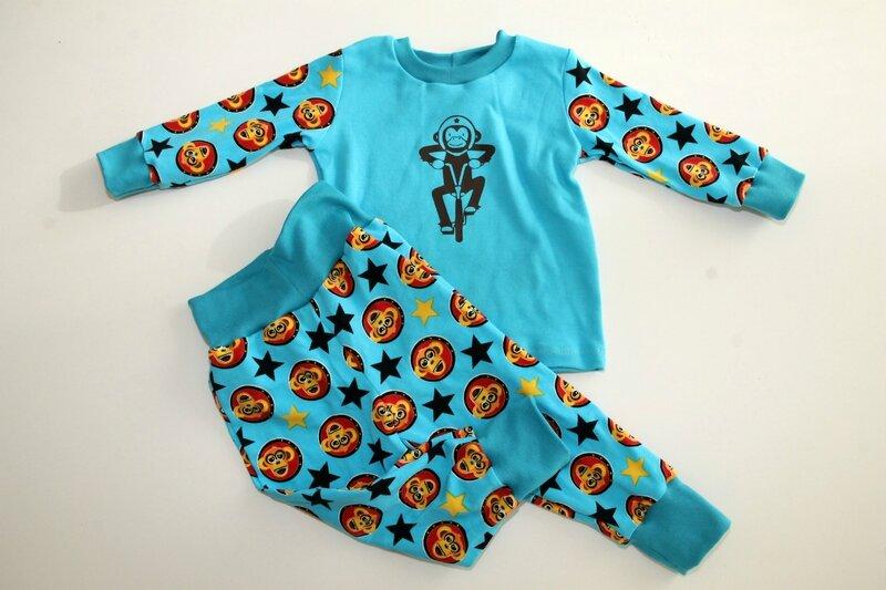 pyjama4