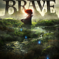 Brave (15 Novembre 2012)