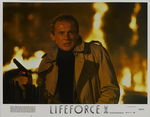 Lifeforce lobby card 1