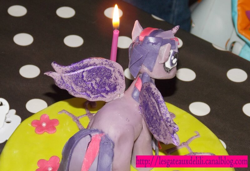 2013 11 03 - My Little Pony (31)